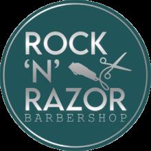 Rock N Razor Barbershop